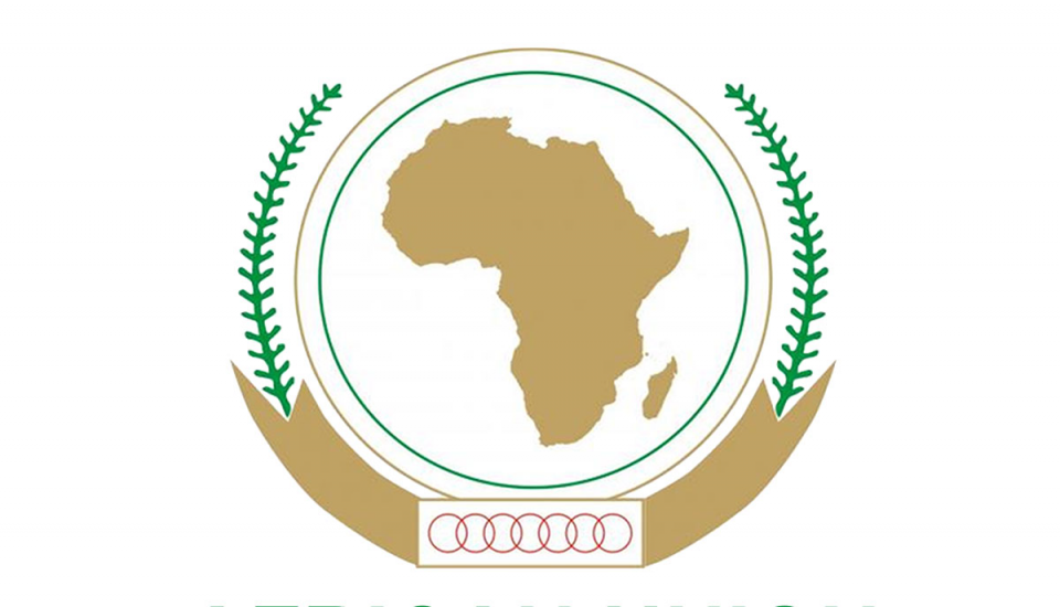 AU Economic, Cultural Council Back Army on Human Rights