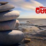 Meditation Bg Banner