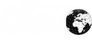 Global Upfront Newspapers